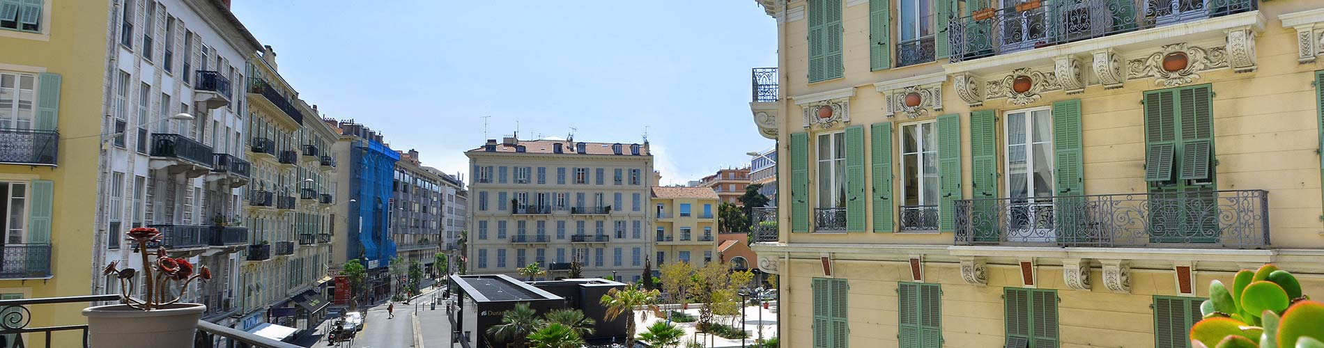 Ventes-appartement-Nice-Carabacel