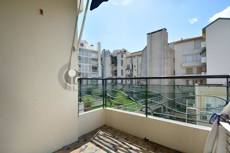 Locations-appartement-Nice-